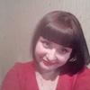 Иринка, 26, г.Москва
