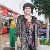 Зимфира, 59, г.Алматы (Алма-Ата)