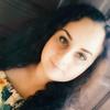 Анна, 24, Вінниця