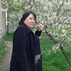 Гузаль, 49, г.Ташкент