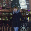 Мария, 31, г.Апшеронск