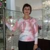Татьяна, 53, г.Смоленск