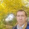 Ветэль, 37, г.Елань