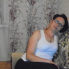 Людмила, 46, г.Киров (Кировская обл.)