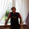 krzysztof, 34, г.Щецин