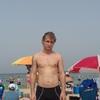 Илья, 30, г.Ашкелон