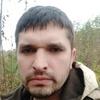 Aleksandr, 30, Kurchatov