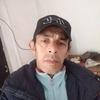 Ихтиер, 46, г.Душанбе