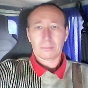 Наиль. 50 лет (Дева) Альметьевск