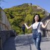 Sara, 40, Beijing
