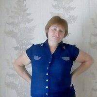 галина, 51 год, Телец, Энгельс