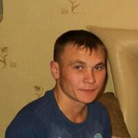 Алексей, 34 года, Овен, Рубцовск