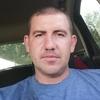Валерий, 33, г.Пенза