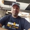 Greg, 44, Tampa