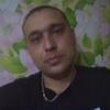 Олег, 20, г.Челябинск