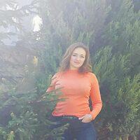 Tatjana, 31 год, Рыбы, Таллин