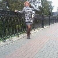 Ольга, 38 лет, Весы, Нижний Новгород
