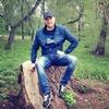 Андрей, 32, г.Новосибирск