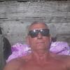 Roman, 51, Magadan