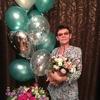 Инна, 51, г.Москва