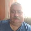 Юрий, 49, г.Глубокое