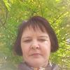 Антонина, 53, г.Ульяновск