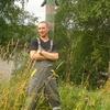 александр, 33, г.Плесецк