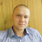 Евгений Сазонов 30 Аша