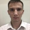 Роман, 23, г.Новосибирск