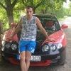 Vitja Vakar, 27, г.Свитави