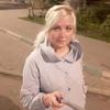 Оксана, 41, г.Калининград