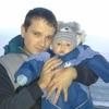 Андрей, 25, г.Красноперекопск