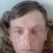 Александр 38 Катайск