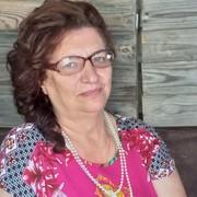 Татьяна 60 Кинешма