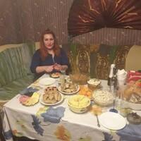 Светлана, 35 лет, Рыбы, Иркутск