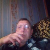михаил, 57 лет, Рыбы, Москва