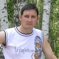 Аскар, 40 лет, Стрелец, Уфа