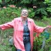 margarita.veijonen, 71, г.Миккели