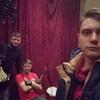 Андрей, 19, Алчевськ