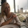 Оксана, 33, г.Киев