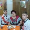 gulfia, 59, г.Оренбург