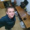 ЖЕКА, 27, г.Лесозаводск