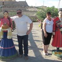 сергей, 63 года, Овен, Луганск