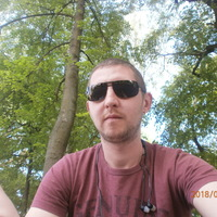 олександр, 36 лет, Лев, Полонное
