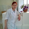 катя, 35, г.Тейково