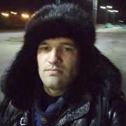 Мухаммсджон 30 Санкт-Петербург