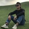 DILOVAR, 18, г.Душанбе
