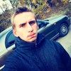 Іvan, 24, Slavuta