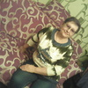 Svetlana, 59, Otradny
