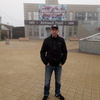 Алексей, 40, г.Тимашевск